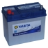 VARTA Blue Dynamic 12V 45Ah�