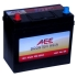 AEE BOOSTER ASIA 12V 45Ah L