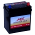 AEE BOOSTER ASIA 12V 40Ah